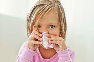 Comment prévenir les maladies saisonnières