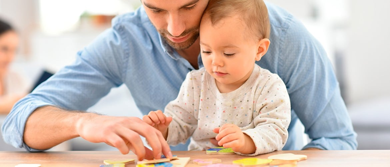 How do Children's Memory Skills Develop?